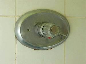 Mischbatterie Dusche Reparieren : mischbatterie dusche thermostat grohe mischbatterie dusche reparieren thermostat grohe ~ Watch28wear.com Haus und Dekorationen
