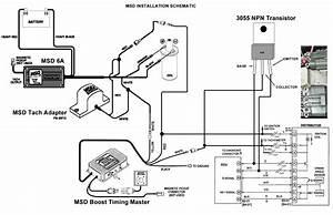 Wrg 3749 2001 Mazda Millenia Wiring Diagram