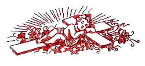 weihkorbdecken themen handarbeitsstube stockat