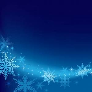 Brilliant Snowflakes Winter vector backgrounds 01 | Free ...