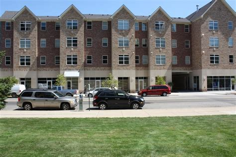 one bedroom apartments midtown detroit the union at midtown rentals detroit mi apartments