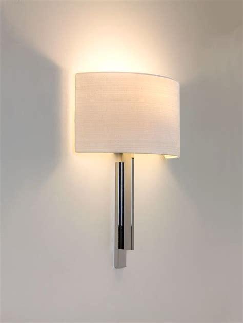 Amusing Bright Indoor Wall Lights