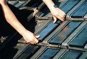 Solar Auf Dem Dach : solaranlagen ~ Heinz-duthel.com Haus und Dekorationen