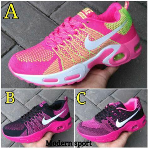 jual sepatu nike airmax 90 wanita di lapak gratis ongkir modern sport modernsportonline