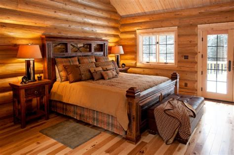 brilliant rustic style bedrooms  ideal