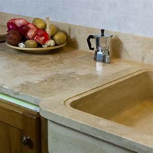 Best Lavelli In Pietra Da Cucina Contemporary Home Interior Ideas ...