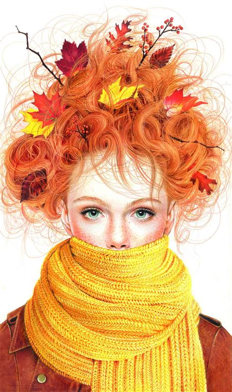 vibrant color drawings young drawings