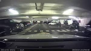 Parking Paris Vinci : parking vinci indigo vend me paris youtube ~ Dallasstarsshop.com Idées de Décoration