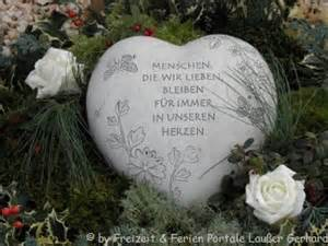 sprüche zur beerdigung text für danksagungskarten trauer danksagungen bei beerdigung