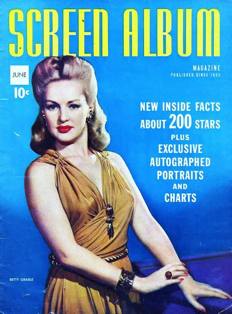 collection   beautiful vintage magazine covers