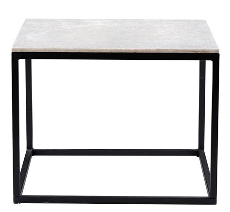 table 60x60 cuisine coffee table marble top 60 x 60 cm marble top by