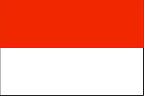Al Moqatel - إندونيسيا Indonesia (جمهورية إندونيسيا ...