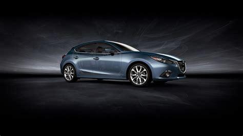 Mazda 3 Hatchback Wallpaper by 2014 Mazda 3 Hatchback Fondos De Pantalla Hd Wallpapers Hd