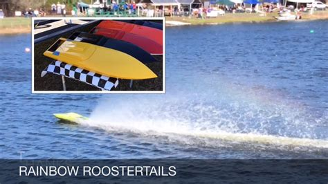 Fast Rc Boat Videos by Nitro Rc Boats Very Fast Youtube