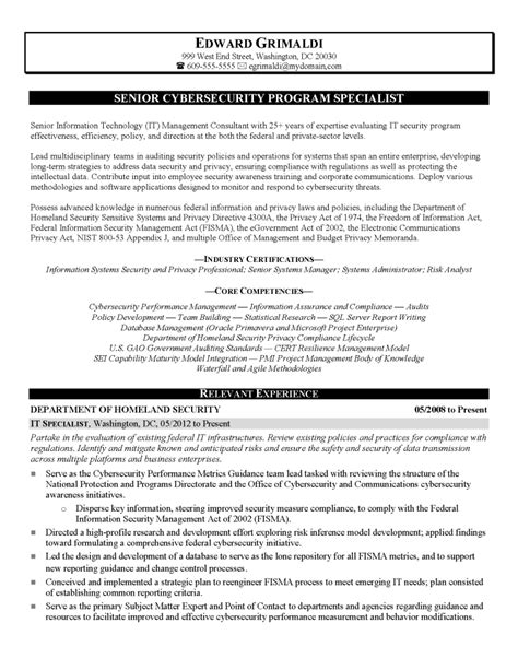 professional association of resume writers career coaches