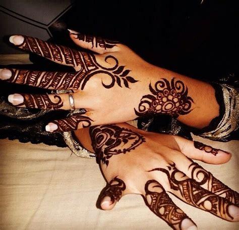 henna tattoo farbe kaufen schweiz cancer arm henna