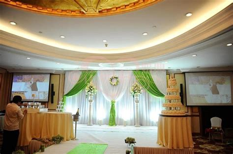 How Much Does Draping Cost For A Wedding - best 25 pipe and drape ideas on vintage