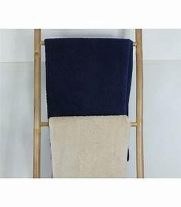 Echelle Porte Vetement : porte serviettes echelle bambou 39 relax ~ Nature-et-papiers.com Idées de Décoration
