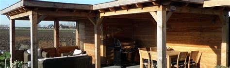 Gebruikte Keukens Op Marktplaats by Werktafel Keuken Marktplaats Atumre