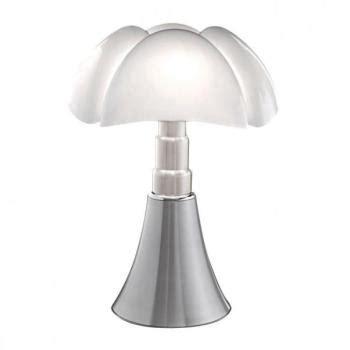 catgorie lampe de salon page  du guide  comparateur dachat
