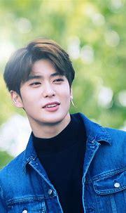 Pin by Almos on NCT | Nct jaehyun, Jaehyun, Jaehyun nct