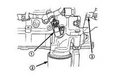 Ignition Coil Location In 04 Dodge Neon wiring diagram