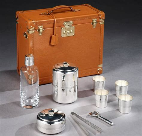 luxe suitcase travel bars travel bars