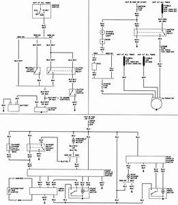 Diagram 2011 Toyota Van Wiring Diagrams Full Version Hd Quality Wiring Diagrams Acewiring19 Newsetvlucera It