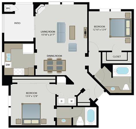 best floor plan software popular floor plan designs and plans