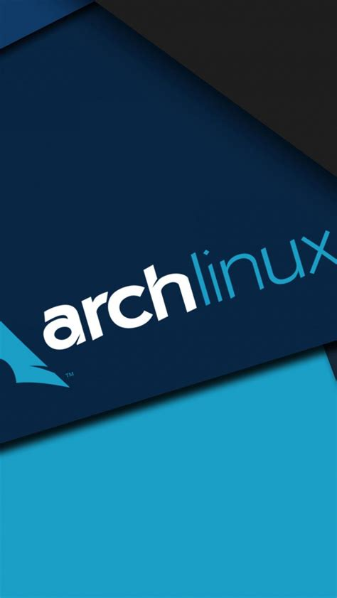 Illustration, logo, triangle, archlinux, arch linux, brand, shape, line, wing, screenshot, computer wallpaper, font. Free download Arch Linux Wallpapers Top Arch Linux Backgrounds 2560x1600 for your Desktop ...