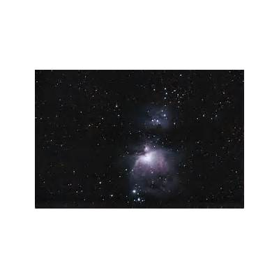 File:Aquinoktium - Orion nebula.jpg