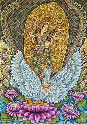 Rnb Saraswati Bunga agama hindu juniarta keliki dewi saraswati dewi ilmu