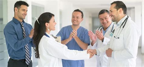Read A Clinical Nurse Specialist Job Description  All. Credit Card Processing Smartphone. Automatic Billing System Tutoring In Reading. Printing Companies In Chicago. Tech School Vs College Autocad Online Classes. Texas Education Agency Dentists Santa Clarita. Masters Higher Education Administration. North Las Vegas Storage Units. Pediatric Dentist Sugar Land