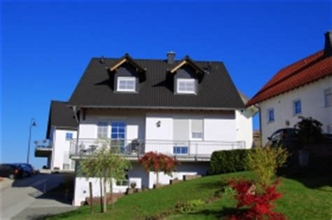 Ich Will Ein Haus Kaufen by Haus Kaufen In Herne Immobilienscout24