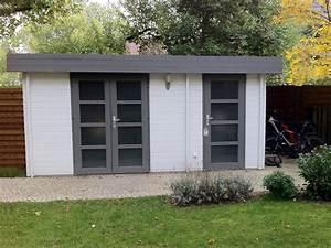 Www Gartenhaus Gmbh De : gartenhaus modern e 44 iso gartenhaus modern e 44 iso ~ Whattoseeinmadrid.com Haus und Dekorationen