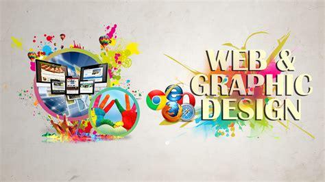 effective website design graphic design   business