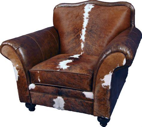 wingback chairs cuero chair