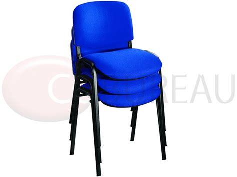 chaise de réunion chaise de réunion conférence smart tissu