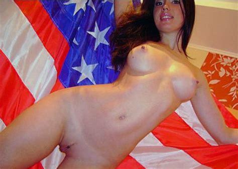 Sexy Teen Webcam Nude Cams Free Live Sex Best Webcam Shows