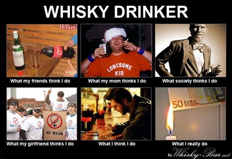 Whisky Meme - whisky funny quotes quotesgram