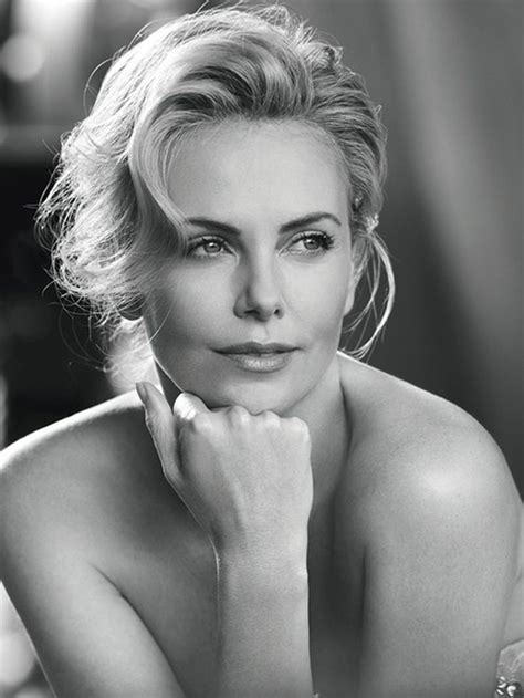Charlize Theron Best 111 Best Charlize Theron Images On Actresses