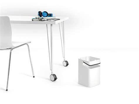 Accessoires De Bureau Design - vente accessoires de bureau design décoration