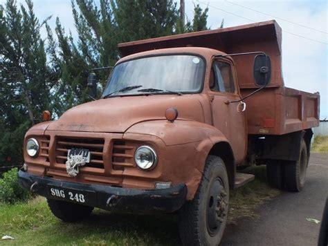 Pistonheads | Camiones