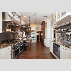 15+ Commercial Kitchen Designs, Ideas  Design Trends