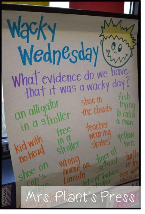 best 25 wacky wednesday ideas on dr seuss 554   b267291457ba9ddc72e0d291a432e5cb wacky wednesday activities dr seuss wacky wednesday ideas