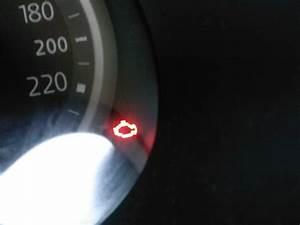 Voyant Clio 2 : voyant gaz chappement allum clio clio rs renault forum marques ~ Medecine-chirurgie-esthetiques.com Avis de Voitures
