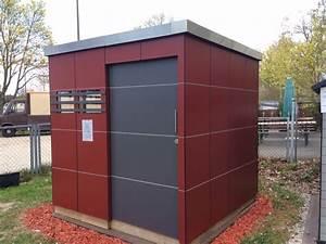 Gerätehaus Metall Flachdach : bayerns gr te gartenhaus ausstellung holz ziller ~ Michelbontemps.com Haus und Dekorationen