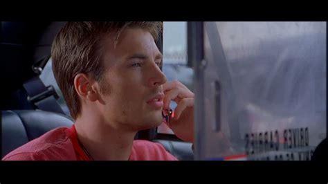 Chris in Cellular - Chris Evans Image (15299048) - Fanpop