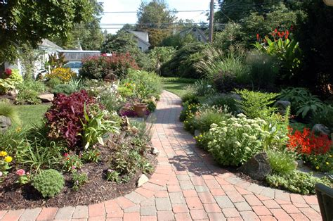 all of garden the daily local news blogs beat not so secret gardens