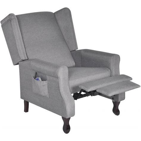 tv stoel kopen massagestoel fauteuil tv stoel verstelbaar